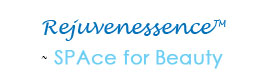 Rejuvenessence SPAce for Beauty