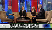 New Face of Plastic Surgery - avoid plastic surgery with natural beauty products