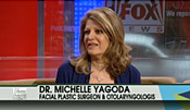 Fox News - Plastic Surgery Gone Awry