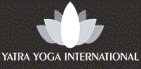 Yatra Yoga International Blogspot