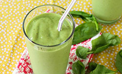BeautyScoop - Green Monster Juice 101