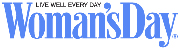 womans-day-logo
