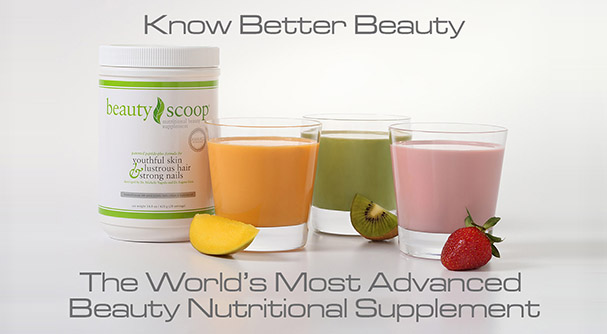 Why use BeautyScoop?