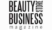 Beauty Store Business Magazine - August 2015