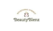 Beauty Blenz - Review of BeautyScoop